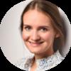 Janne (26), Starnberg
